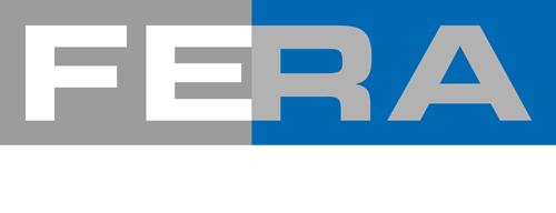 Fera Logo